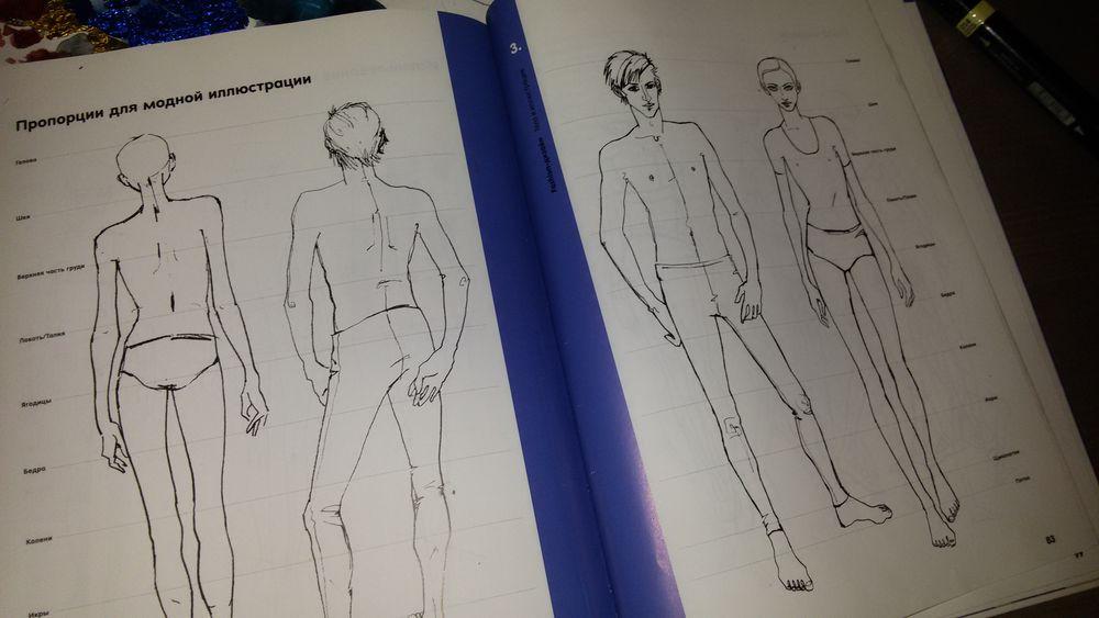 сью джонс fashion дизайн