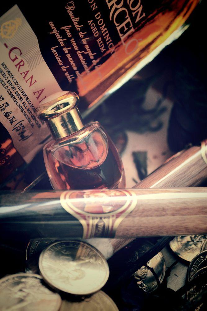 парфюм, ярмарка мастеров, зарисовка