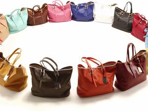 Сумки, сумочки и рюкзаки за вашу цену!. Ярмарка Мастеров - ручная работа, handmade.