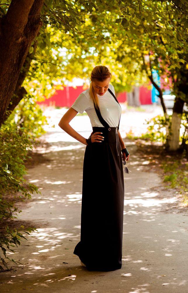 летний костюм, одежда для женщин