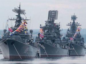30 июля День Военно-морского флота России | Ярмарка Мастеров - ручная работа, handmade