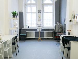 Совместная аренда офиса петербург москва сити аренда офиса рабочие места
