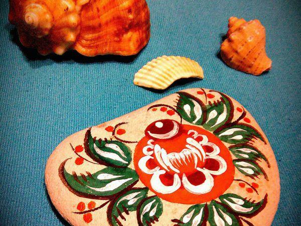 Ностальгия)   Ярмарка Мастеров - ручная работа, handmade