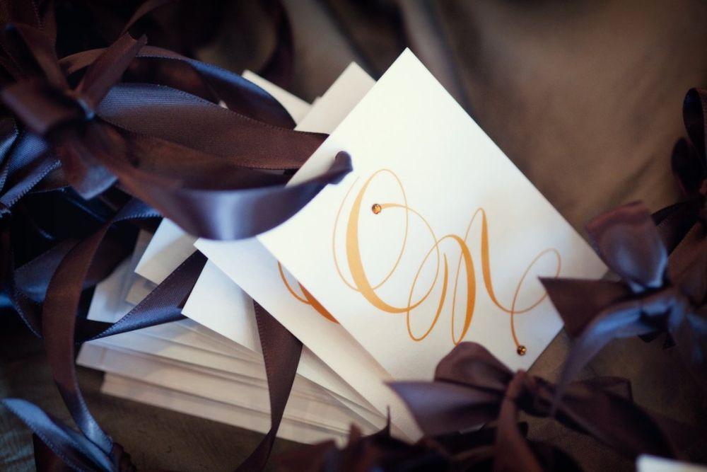 декор, осенняя свадьба, серый, букеты