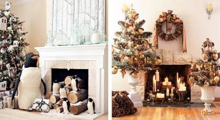 christmas-decorations-ideas-indoor.jpg