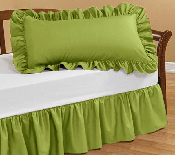 простыня, комплект, постельное бельё, детское постельное, постельное хлопок, бортики в кроватку, постельное в детскую, постельное на заказ, постелька в спальню, набор для спальни, постельное в подарок