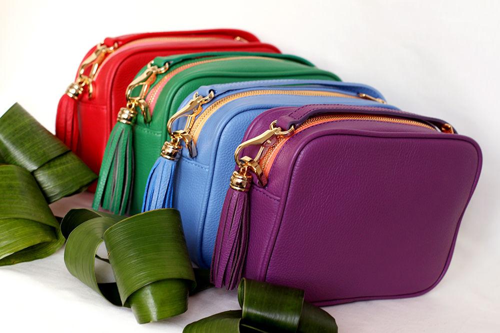 новинки, расширение ассортимента, женская сумка