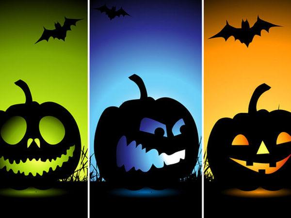 Скидки на  halloween | Ярмарка Мастеров - ручная работа, handmade