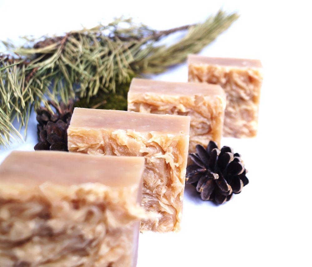 натуральное мыло купить, купить мыло натуральное, мыло натуральное купить, мыло с нуля натуральное, мыловарение, soap бриз мыло