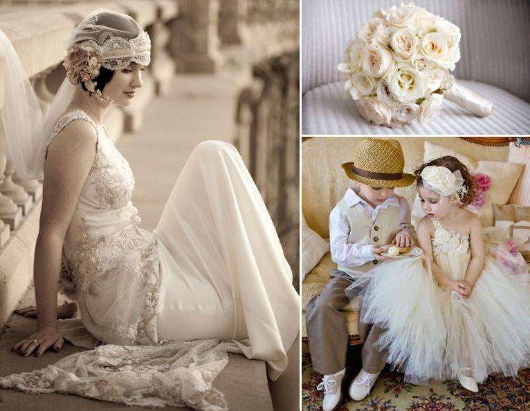 вышивка бисером, вышивка на сетке, свадебный ассортимент, фатин-сетка, атлас, шелк, ткани из италии, ткани для одежды, ткани для шитья, шифон, шить свадебное платье, вышивка для платья