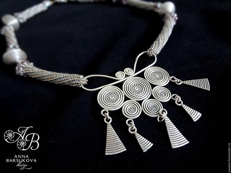 серебряные украшения, лотерея