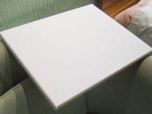 Распродажа холстов 60х50. Ярмарка Мастеров - ручная работа, handmade.