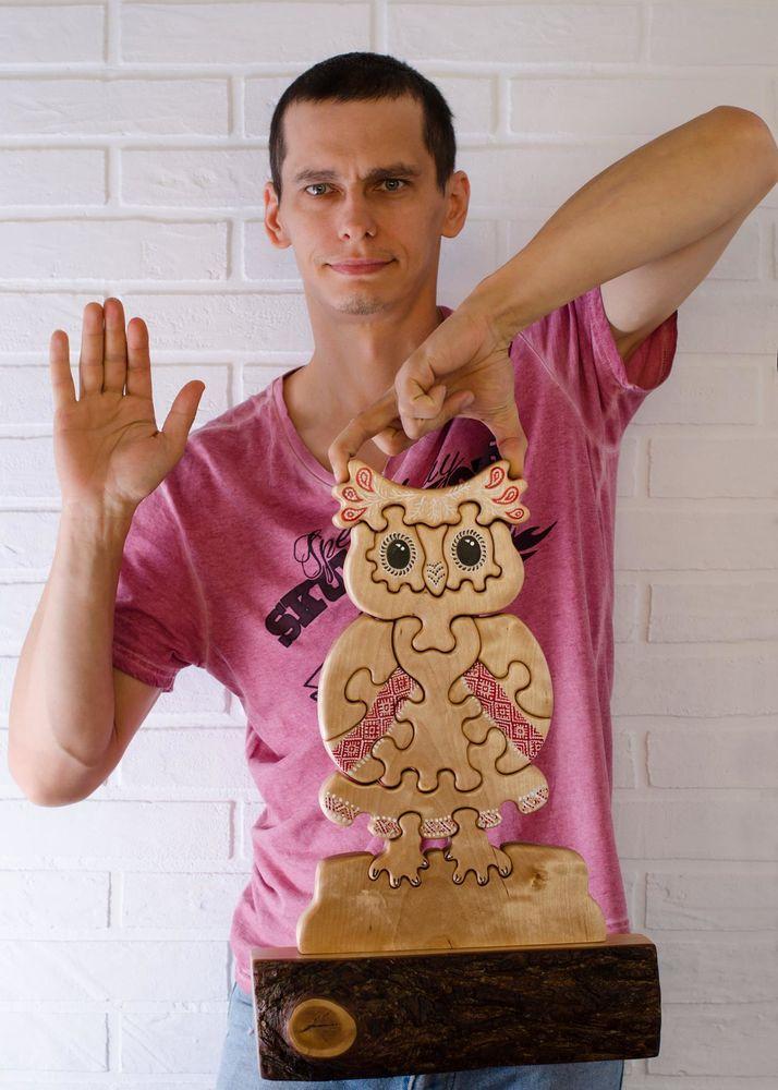 деревянные сувениру, пазлы из дерева, вальдорфская игрушка