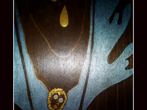 Икар. Ярмарка Мастеров - ручная работа, handmade.