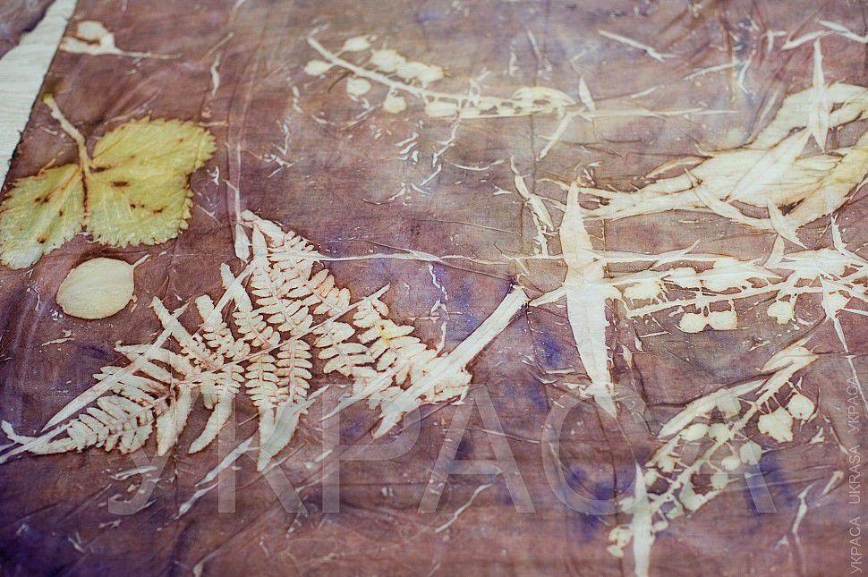 крашение, натуральное крашение, прядение, пряжа для вязания