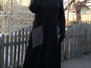 Новинка! Сказочное платье