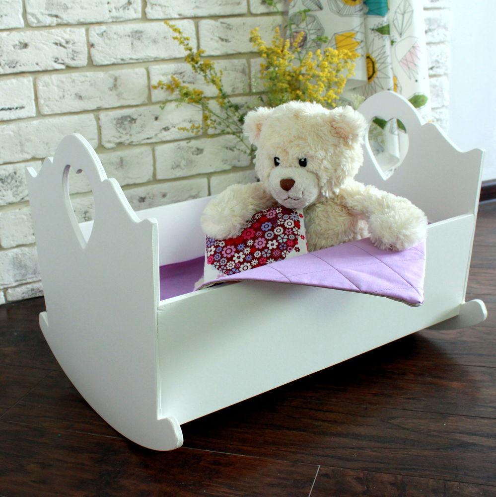 кукольная мебель, куклы и игрушки, подарок дочке, воспитание, игрушки для детей, детская игрушка