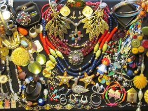 "Анонс аукциона ""Мини- Макси"" и набор мастеров. Ярмарка Мастеров - ручная работа, handmade."