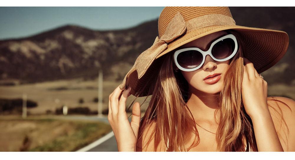 загар, защита от солнца, натуральнаякосметика