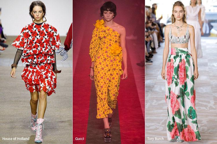 мода, стильная одежда