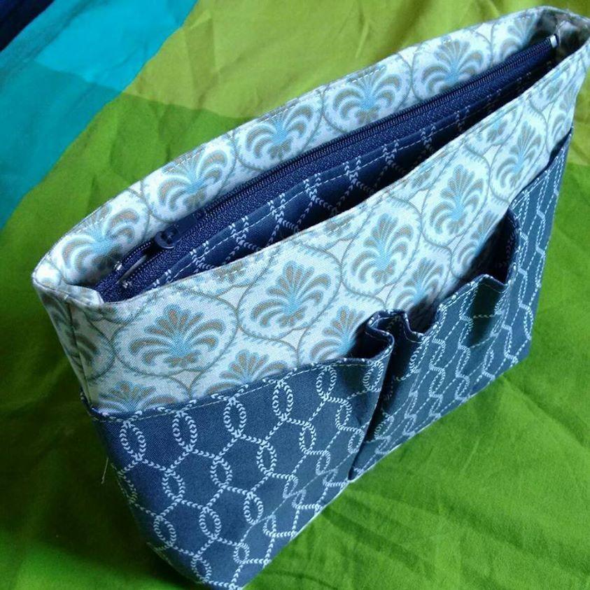 мастер-класс, мастер класс, сумки, сумка из ткани, шьем сумку