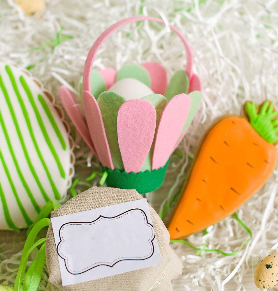 пасхальный сувенир, пасхальные подарки, подставка под яйца