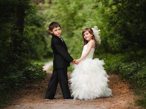 Опыт невесты, или Как организовать свадьбу своими силами. Часть 2. Ярмарка Мастеров - ручная работа, handmade.