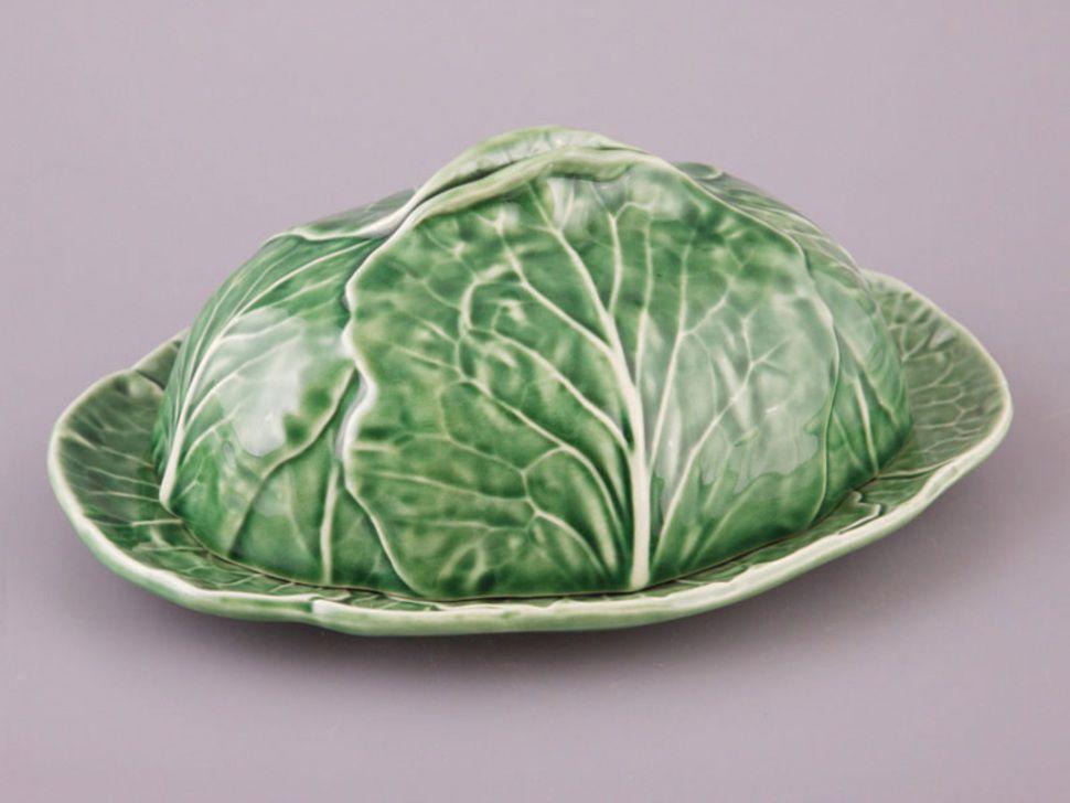керамика португалии