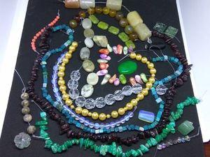 Розыгрыш камней с 3 призовыми местами !!!. Ярмарка Мастеров - ручная работа, handmade.