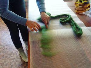 Арт-терапия и валяние | Ярмарка Мастеров - ручная работа, handmade