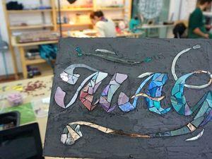 Программа Мастер-классов на Ноябрь и Декабрь 2017. Ярмарка Мастеров - ручная работа, handmade.