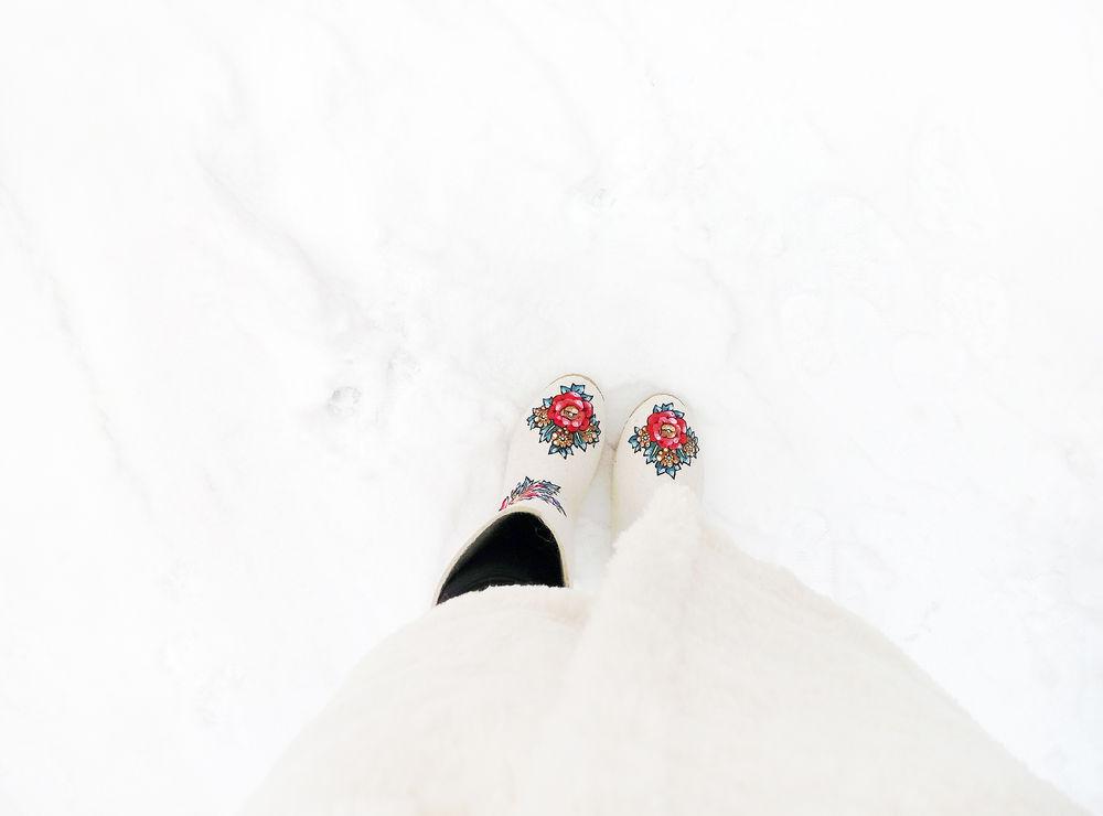 польза валенок, статья о валенках, красивые валенки, хорошее настроение, зимняя сказка, зимняя мода, этичная обувь, зима, подарок на новый год, зимняя обувь