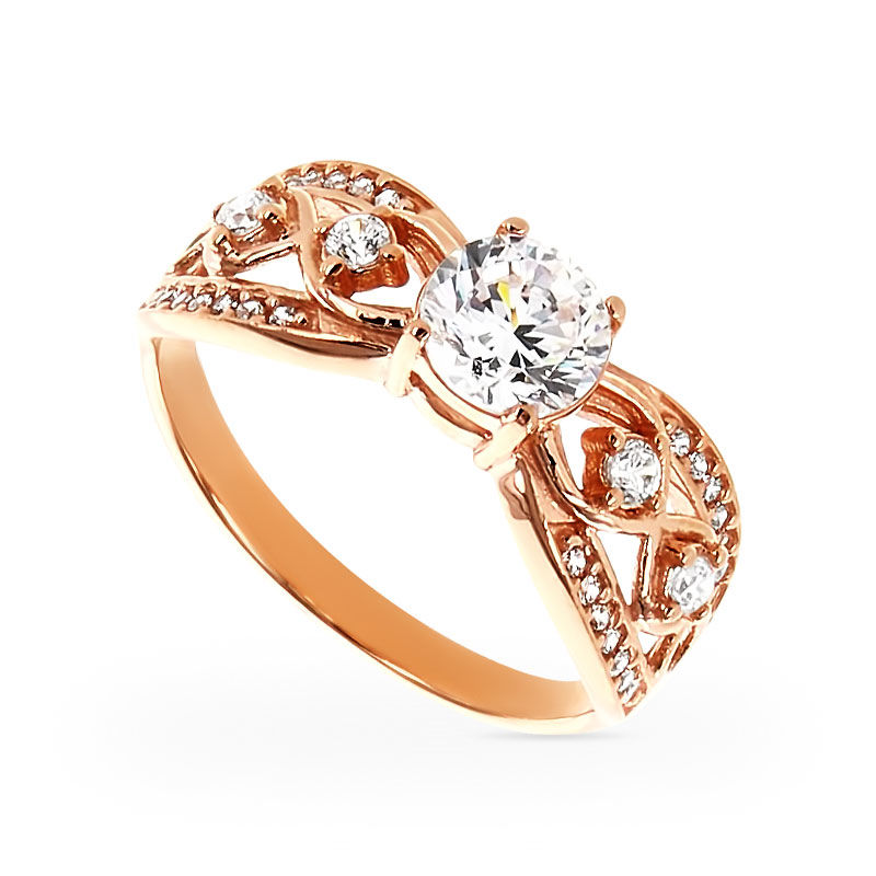 Картинка кольцо для помолвки