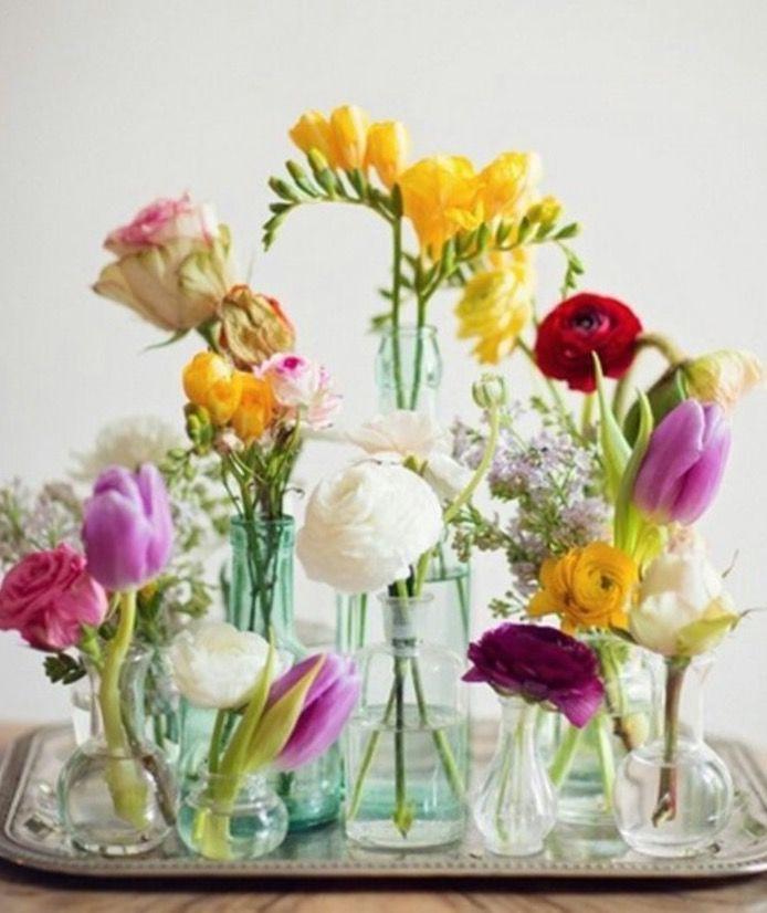 стеклянные баночки, стеклянные флаконы, аптекарские баночки, аптекарские флаконы, баночки, красивые баночки, аптекарь, старинный стиль, прием заказов, винтажный стиль, декор интерьера, флористика, свадебный декор, праздничный декор, вазы для цветов, рустикальный стиль, ботанический стиль, ботаника