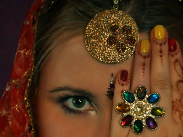 Про Шахвар | Ярмарка Мастеров - ручная работа, handmade