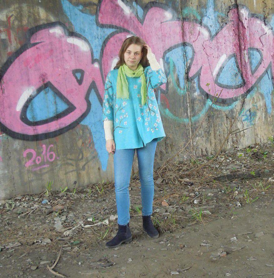 Кастомайзинг )), фото № 7