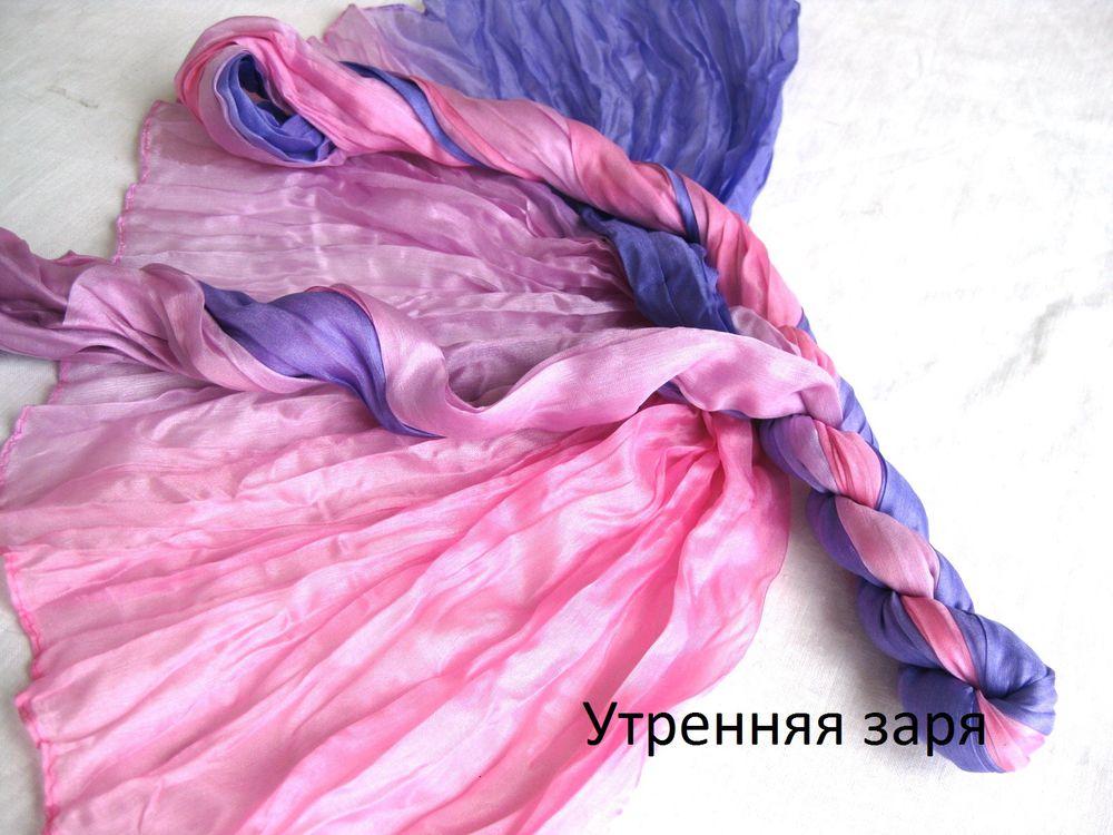 мокрое валяние, silk