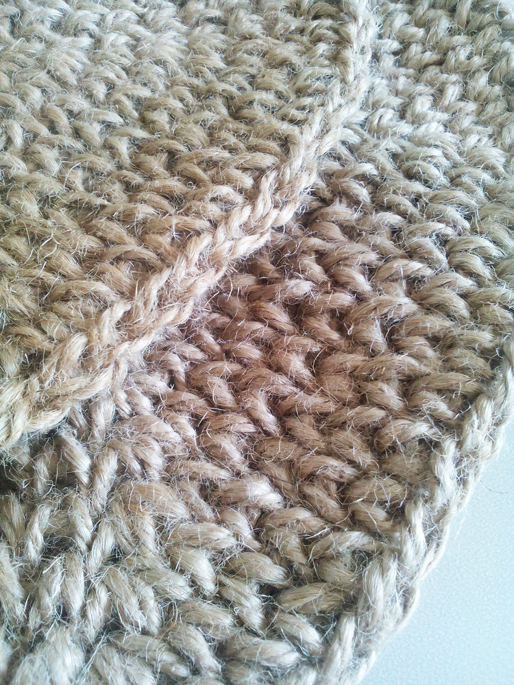 jute things in everyday life, pros and cons of jute