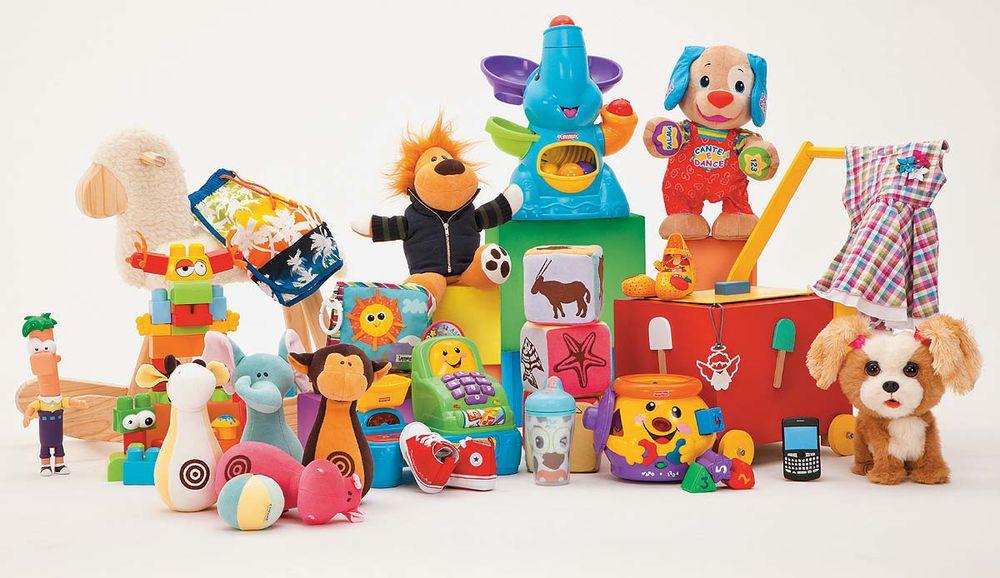 деревянные игрушки, кукольный дом, кукольный театр, детские игрушки, игрушка, игрушки, подарок