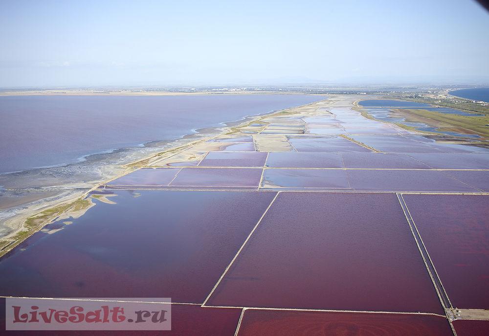 крымская морская соль, соль для ванн, крымская розовая соль, ароматическая соль, соль с эфирными маслами