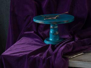 Doronin - Textile - новое направление! | Ярмарка Мастеров - ручная работа, handmade