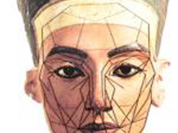 Какие лица считаются эталоном красоты?   Ярмарка Мастеров - ручная работа, handmade