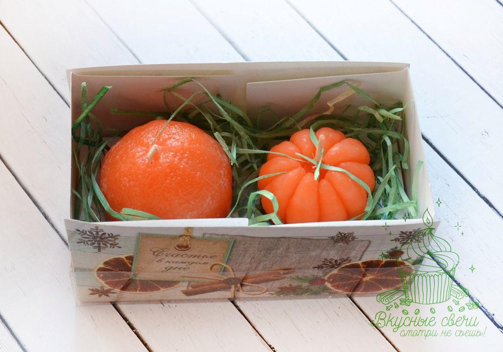 новогодние подарки, новогодняя ёлка, апельсины