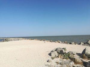 Немного летнего позитива.Азовское море. Ярмарка Мастеров - ручная работа, handmade.