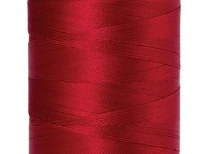 Акционный цвет Красный! Seralene, Seraflock, Seracor со скидкой 10%. Ярмарка Мастеров - ручная работа, handmade.