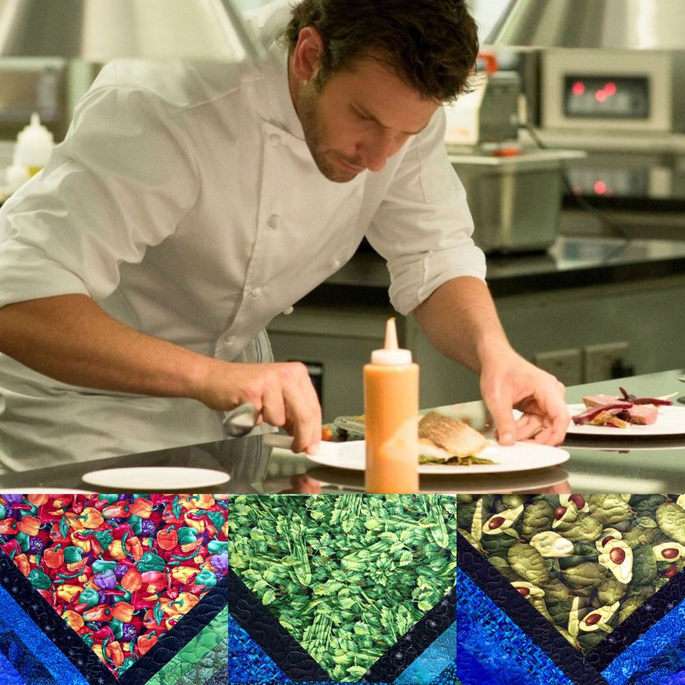 ланчматы, лоскутное шитьё, лоскутные салфетки, салфетка, пэчворк, кулинария, кухня, салфетки для кухни, quiltlada, лоскутное одеяло, лоскутные одеяла, пледы, плед, еда, кухонные салфетки, украшение стола