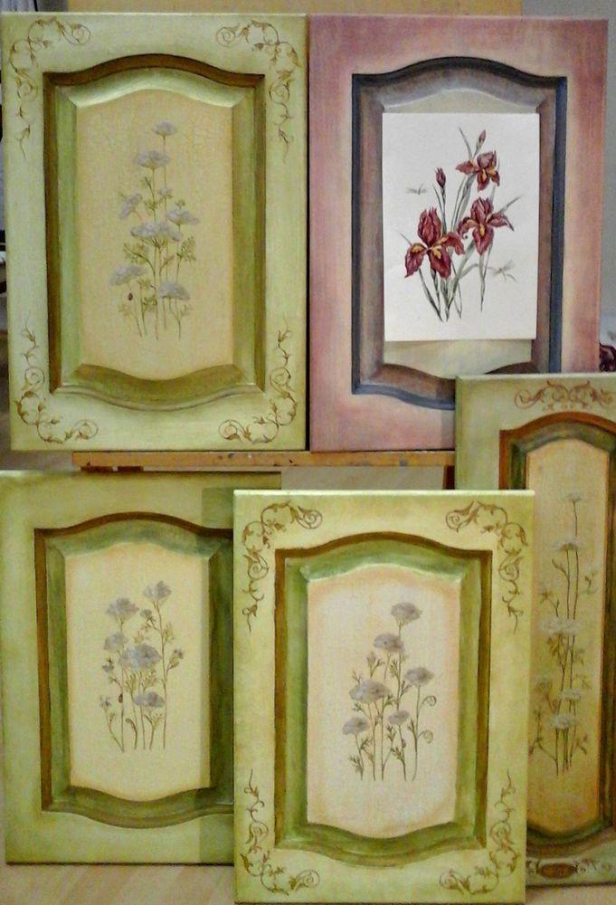 мебель ручной работы, обновление мебели, мастер-класс по декору, обучение в москве
