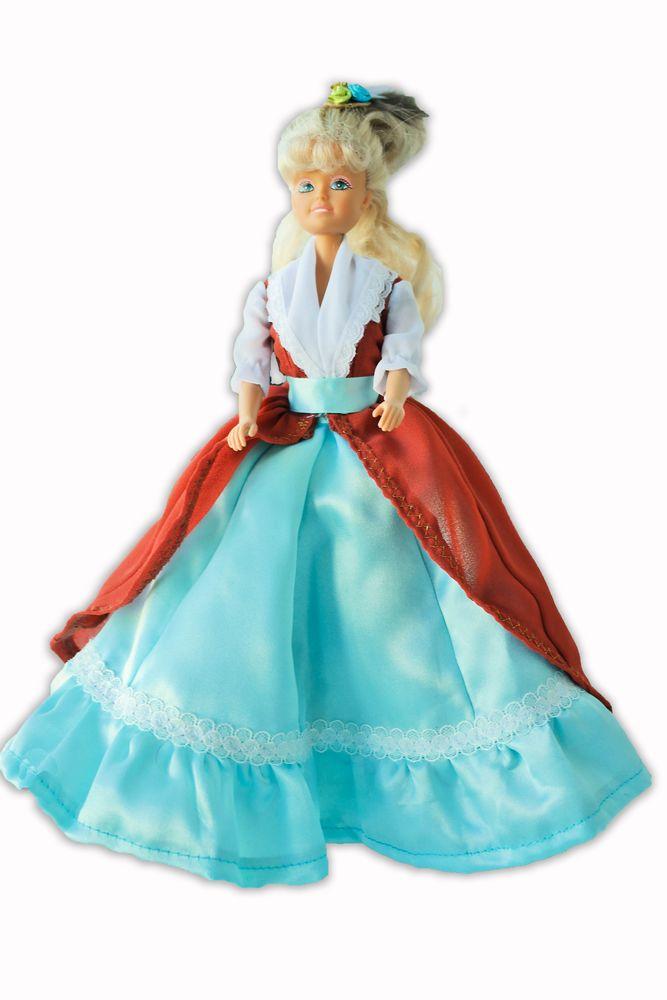 история моды, история искусства, история костюма, классицизм, подарок для девочки, обучающие игры, одежда для кукол, одежда для барби, одежда для куклы, коллекция одежды