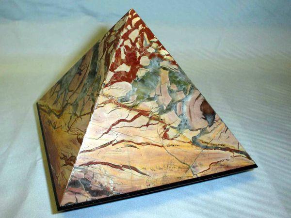 О чём говорит яшма? Психологическое значение камня. | Ярмарка Мастеров - ручная работа, handmade