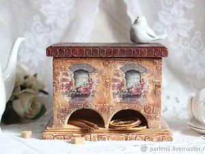 Просто аукцион!. Ярмарка Мастеров - ручная работа, handmade.